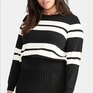 Rachel by Rachel Roy sweater